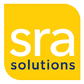 SRA Solutions