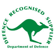 SRA Solutions is a defence Recognised Supplier